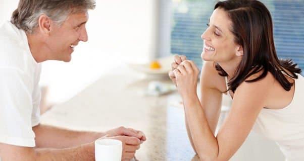 cambios durante la menopausia