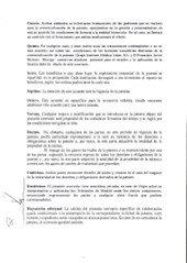 Patente TFDV 2