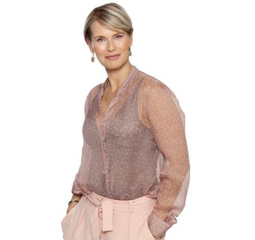 Cambios en el cuerpo tras la menopausia