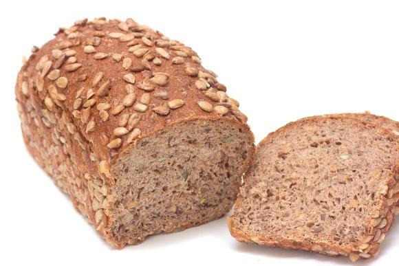 Los alimentos con fibra reducen la absorción de colesterol