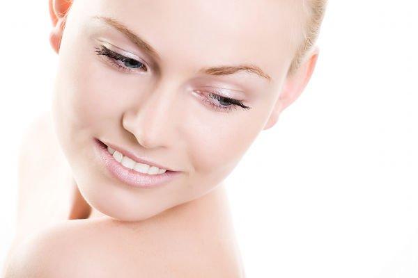 La Cirugía Estética facial hoy en día consigue resultados naturales