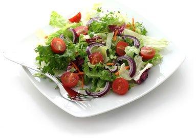 Dieta y Celulitis