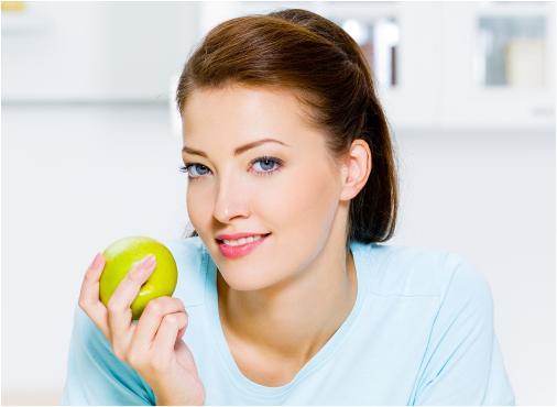 La dieta proteinada es segura bajo supervisión médica