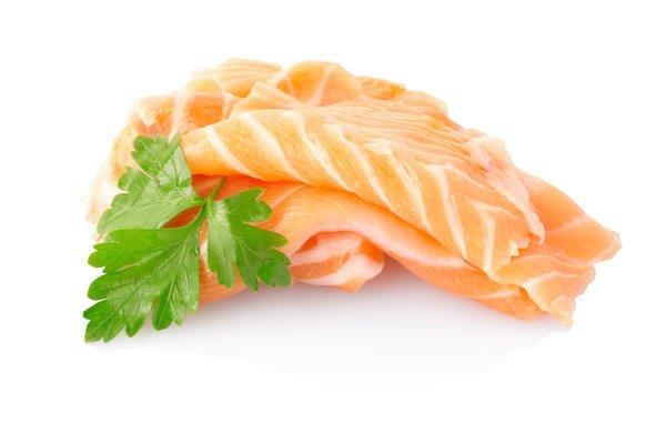 Dieta rica en proteínas para unos glúteos 10