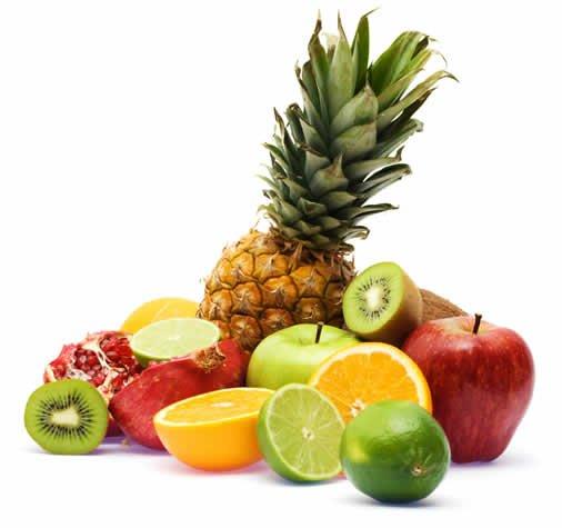 La dieta saludable y equilibrada previene la evolución de la celulitis