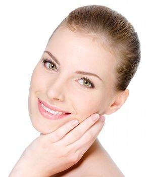El objetivo del tratamiento es atenuar las arrugas