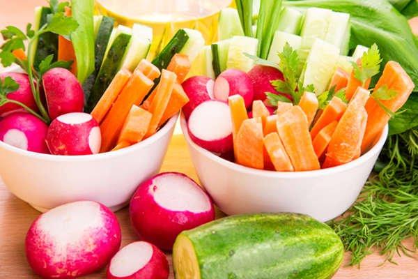 Los hidratos de carbono son necesarios para el correcto funcionamiento del organismo
