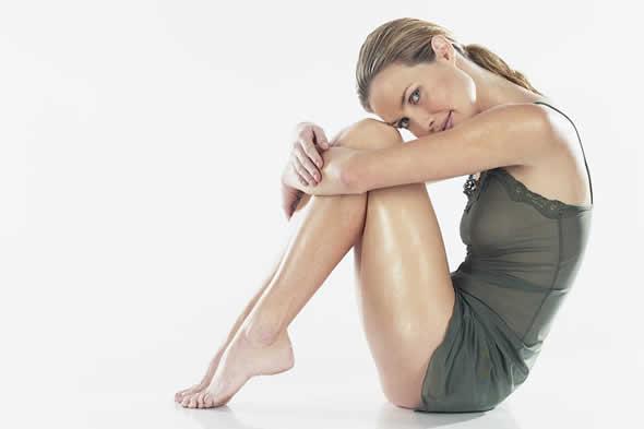 IML ofrece diferentes alternativas terapéuticas para corregir la flaccidez de cara y cuerpo