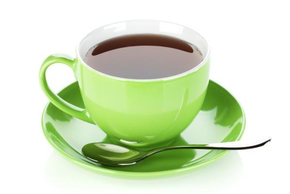 El café y las infusiones digestivas con hielo son una opción dulce y refrescante para la sobremesa