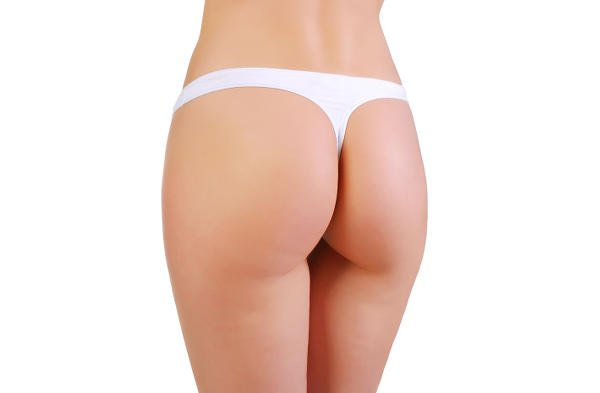 Tanga Lift lifting de gluteos