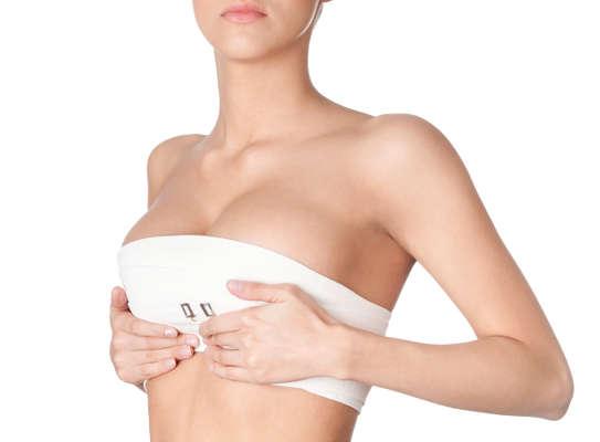 tratamiento mastopexia IML