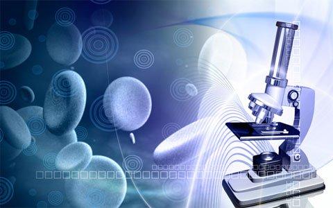 Los Nanosomas potencian la eficacia del peeling