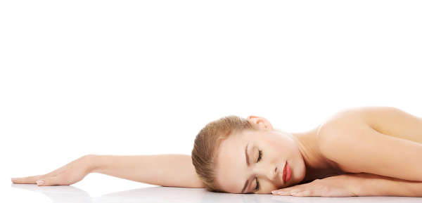 Este artículo describe las principales características de la piel