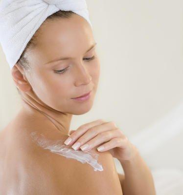 Protección solar: tratamiento preventivo de las dermatosis idiopáticas