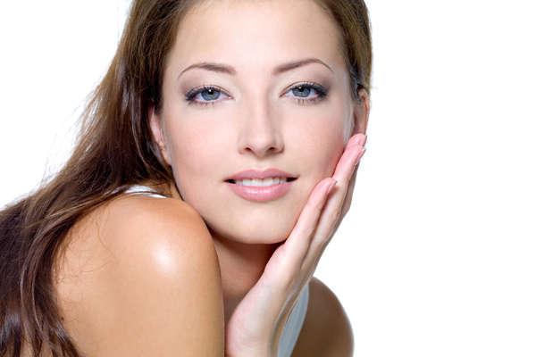 Tratamientos para una piel tersa sin flacidez