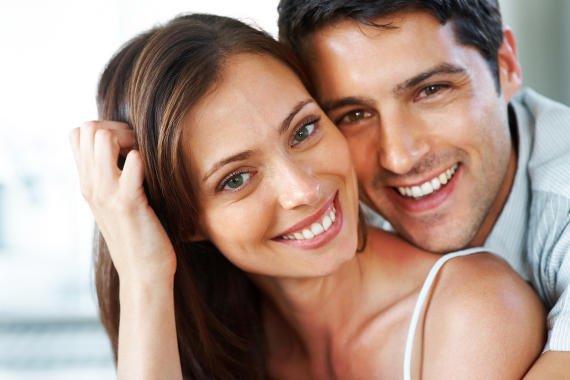 El rejuvenecimiento vaginal mejora las relaciones de pareja