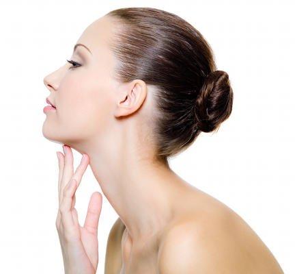 Naturalidad, prevención y recuperación rápida son algunas de las ventajas de la Cirugía Estética Facial actual