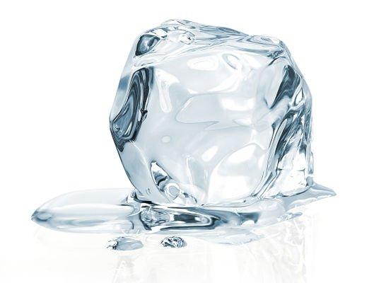 Soprano Ice es el equipo más versátil para la depilación láser