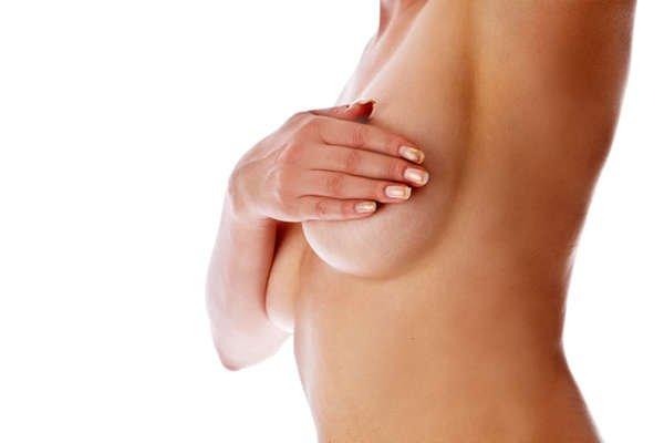 En IML realizamos distintos tipos de cirugía para el aumento de pecho, en función de las necesidades de cada paciente