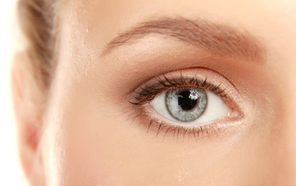IML dispone de tratamientos para eliminar ojeras moradas y marrones