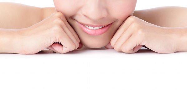 Tratamiento láser de rejuvenecimiento vaginal y vulvar