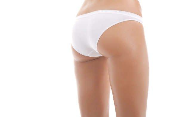 IML dispone de los mejores tratamientos para combatir la celulitis en piernas y glúteos