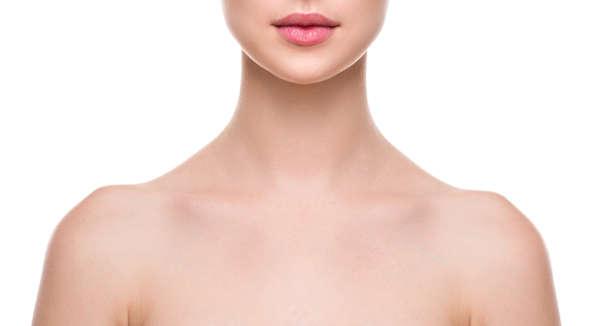 Si la osteocondrosis del departamento de pecho es posible girar el aro