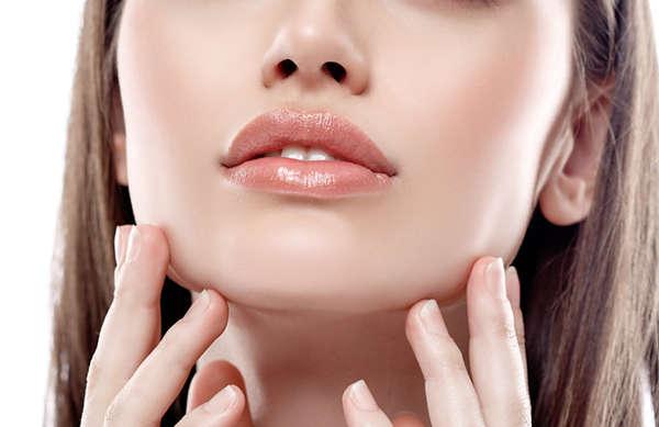 Tratamientos para unos labios bonitos