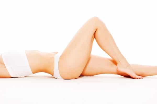 Kombat Cellulite tratamiento