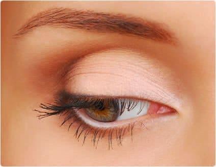 iluminar la piel ojeras rostro