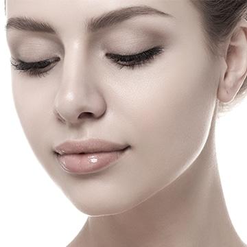 Tratamientos para Cejas Caídas