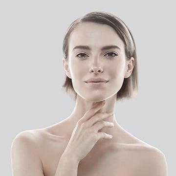 Tratamientos para Descolgamiento Facial