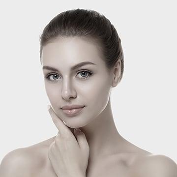Tratamientos para Flacidez Facial