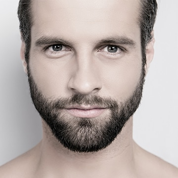 tratamiento body hair transplantation