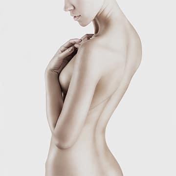 tratamiento body sculpter