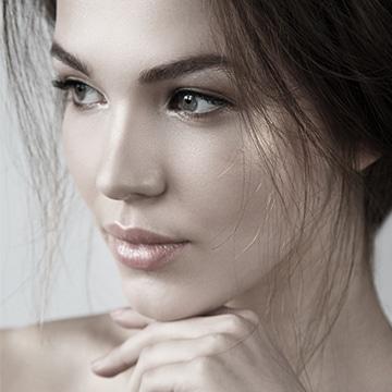 tratamiento botox azzalure