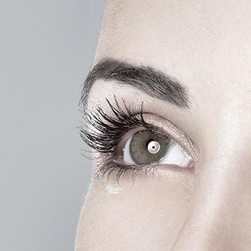 tratamiento cirugia de la retina y del vitreo