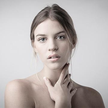 tratamiento cirugia del cristalino transparente