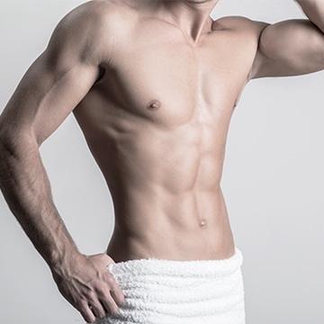 tratamiento dieta proteinada