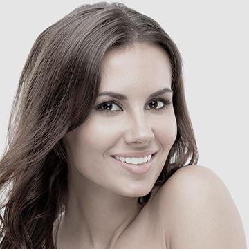 tratamiento fotorejuvenecimiento skin revital
