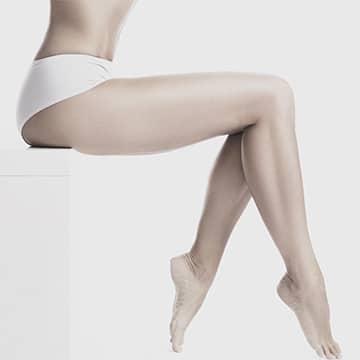 tratamiento hilos tensores brazos muslos