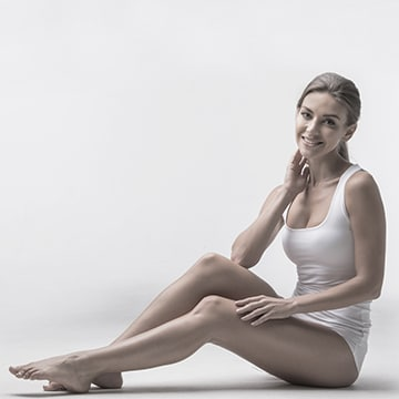 tratamiento hilos tensores corporales