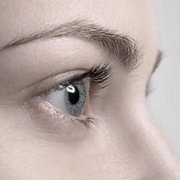 tratamiento lifting de cejas
