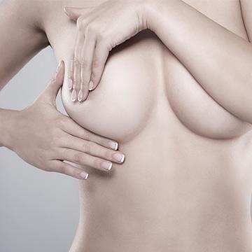 tratamiento lifting mamario