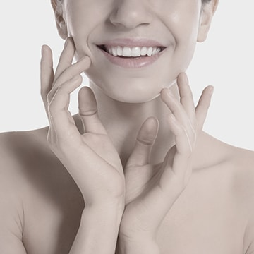 tratamiento lip lift labio