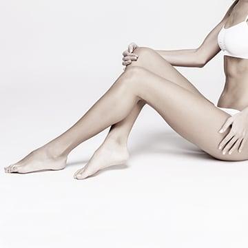 tratamiento piernas