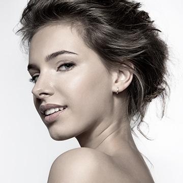 tratamiento mesoplastia facial