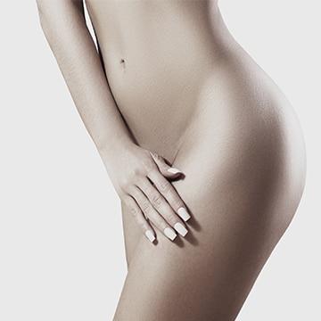 tratamiento rejuvenecimiento vaginal laser