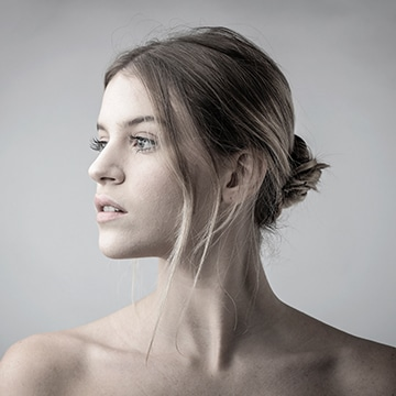 tratamiento remodelado nasal sin cirugia
