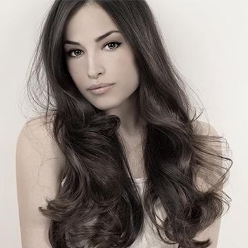 tratamiento tratamiento alopecia mujeres